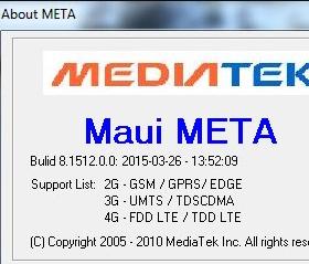 maui-meta-3g/4g-imei-tool