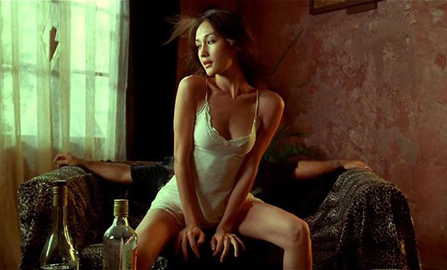 Vũ Khi Khieu Goi / Song Con - Naked Weapon (2002) [HD Thuyết Minh]
