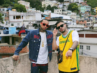 Kevinho ft. Tyga - Corpo Sensual | Download