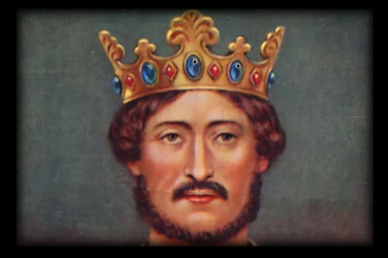 Biografi Singkat Richard The Lion Heart, Tokoh Penting Perang Salib