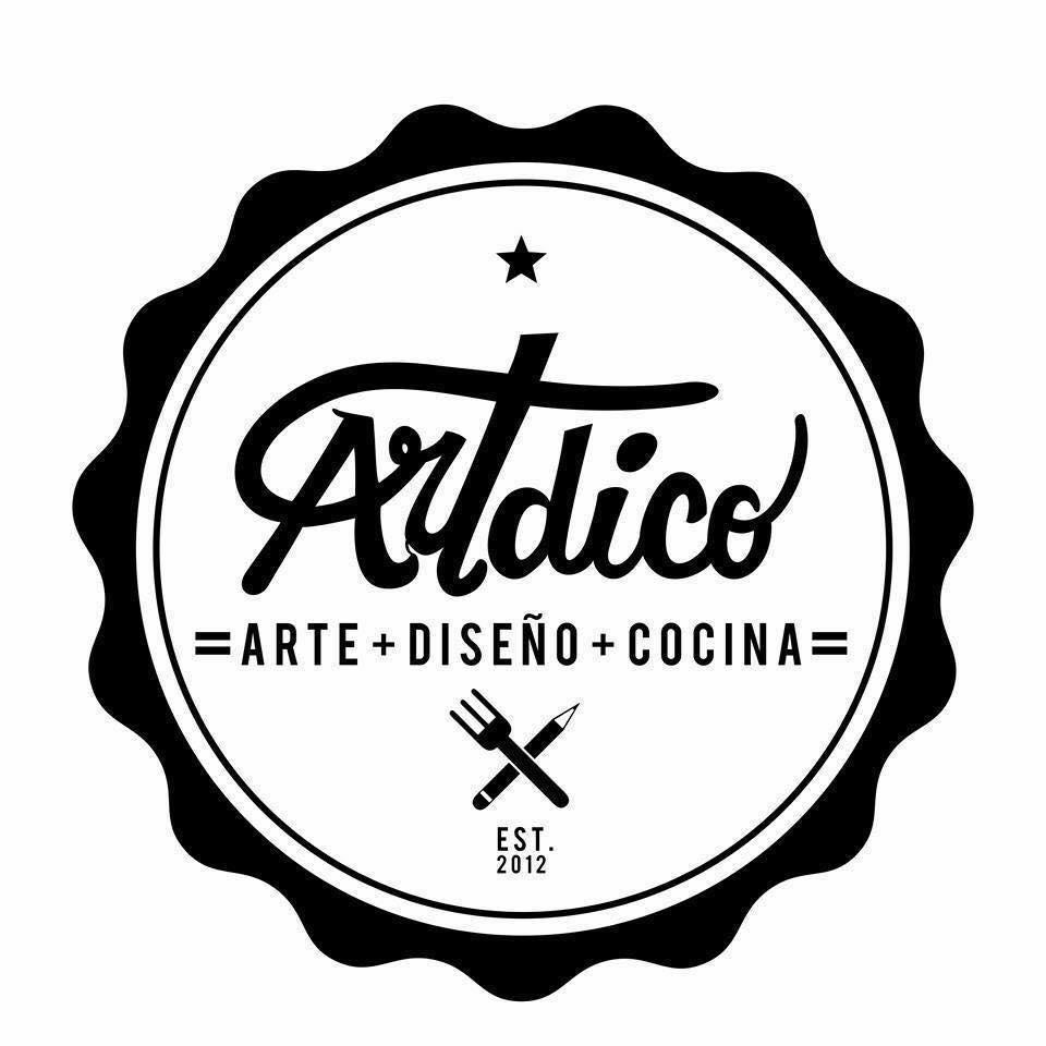 artdico, fashionblogger colombia, fashionblog colombia, picnic, en cali si pasan cosas, yo creo en cali, de cali se habla bien