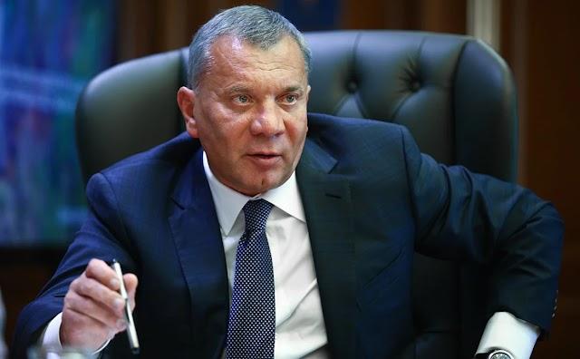 Процесс запущен. Борисов сделал первый шаг для отмены реформы Чубайса