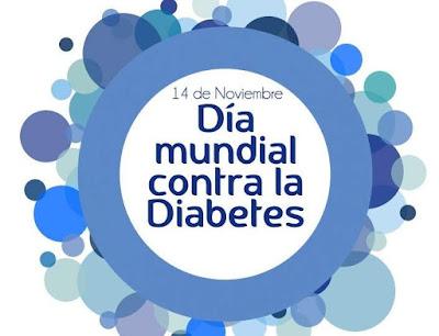 https://blogs.20minutos.es/madrereciente/2019/11/12/ninos-valientes-ninos-con-diabetes/?utm_source=facebook.com&utm_medium=socialshare&utm_campaign=mobile_web
