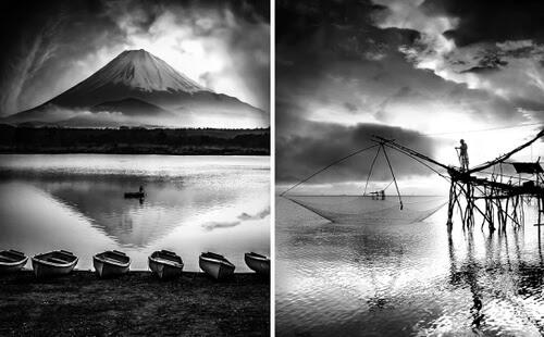 00-Black-and-white-Photo-Sofie Conte-www-designstack-co