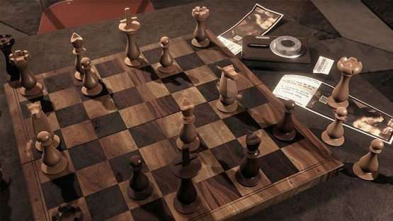 Chess Ultra Free Download Pc Game