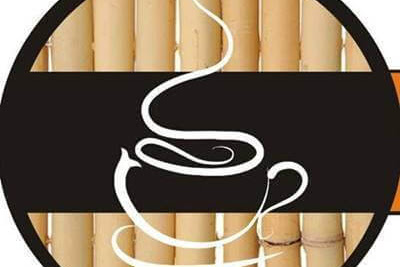Lowongan Kerja Ujung Batu : Camp D'Bamboo Coffee November 2017