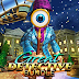 Wizard101 Great Detective Bundle