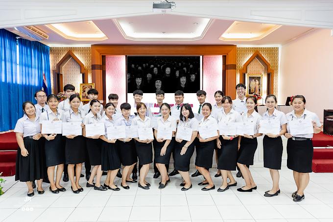 Hacker_33 Tayland Devletine Yönelik Saldırılarına Devam Ediyor!
