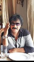 Mr.Late Toufeeq Khan(Tiger Sultan)  1972 - 2020