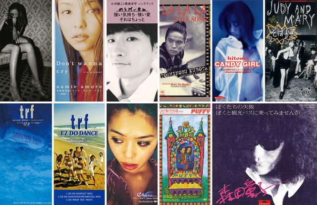Sunny: Tsuyoi Kimochi Tsuyoi Ai - Música