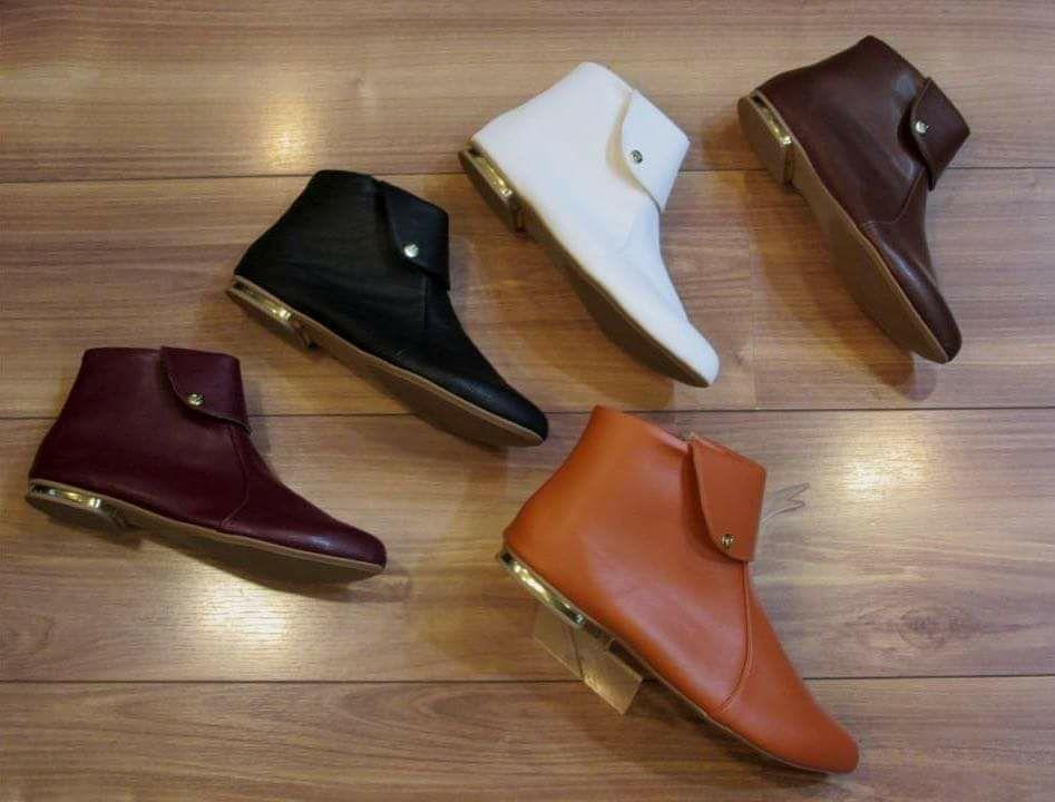 Loja de Calçados Drika Peixoto Shoes e Cia