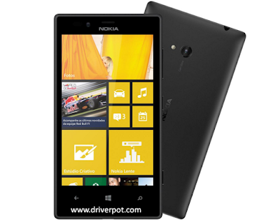 Nokia-Lumia-PC-Sute