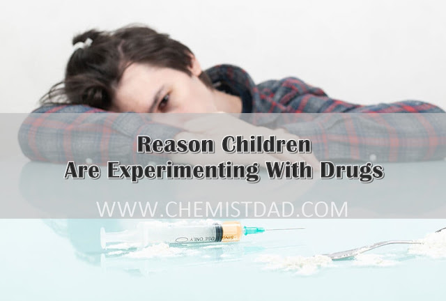 health, teens, drug abuse,family,home and living,home,teens and drugs