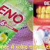 ENO का ये उपाय आपके पीले और गंदे दांतों को कर देगा एक दम सफेद