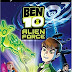 Download Ben 10 - Alien Force PS2 ISO
