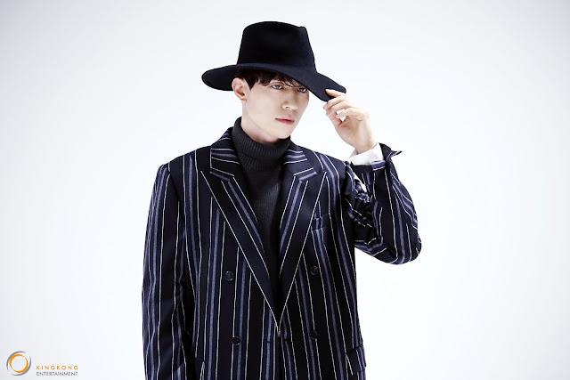 鬼怪-線上看-孔劉-李棟旭-男男CP-bromance