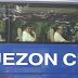Look: Mga Alkalde sa iba't ibang panig ng bansa dumating na sa Malacañang!