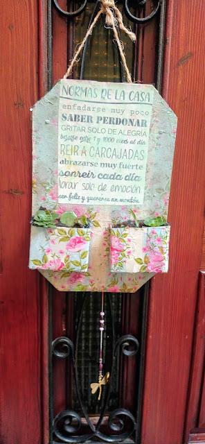 cartel-bienvenida