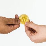 Penipuan Bitcoin dan Cara Menghindarinya