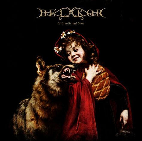 Discografia Megadeth Completa Descargar