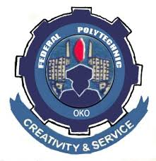 2017\2018 Fed Poly Oko Post-UTME : See Screening, Cut-off Mark And Registration Details