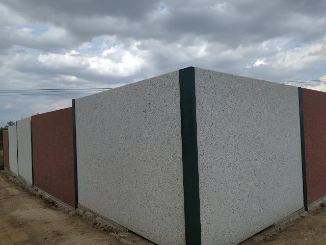 panel-macizo