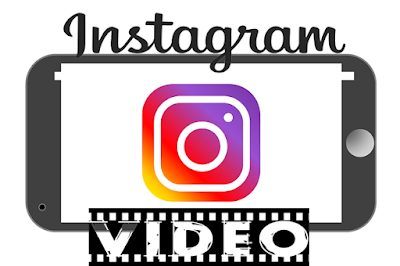 Download Video di Instagram