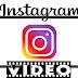 Cara Paling Mudah untuk Download Video di Instagram