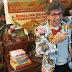 Morre o artista plástico Daniel Azulay, aos 72 anos, vítima de coronavírus