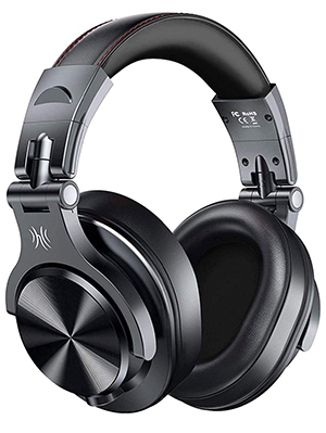 Tai nghe Livestream OneOdio A70 Bluetooth