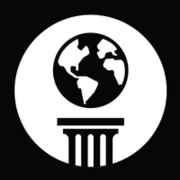 Earthjustice's Logo