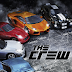 JOGO: THE CREW - GOLD EDITION + CRACK TORRENT PC