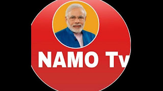 political-content-should-not-be-used-on-namo-tv-election-commission