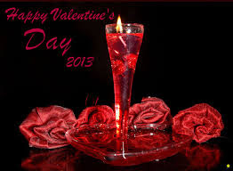Valentines Day HD Awesome Wallpapers 2016