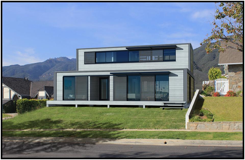 Modular home modular homes problems - Problems with modular homes ...