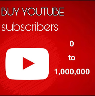Which is the best website to buy YouTube subscribers?