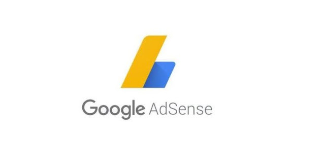 Google Ending AdSense Mobile Apps To Focus On Web App