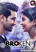 Broken But Beautiful Season 1 Hindi 720p HDRip