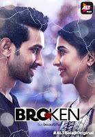Broken But Beautiful Season 1 Hindi 720p HDRip