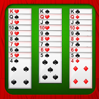 Solitaire Arena APK 02.01.004.017 Free Card Games for Android