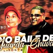 No Baile de Guarda Chuva – MC Iguinho CT, MC Ryan SP