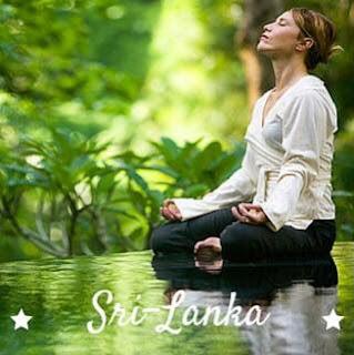 Sri Lanka Ferien und Reisetipps