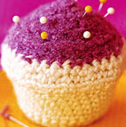 http://www.canadianliving.com/crafts/crochet/crocheted_cupcake.php