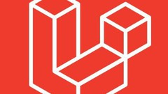 Learn Laravel 7 by building a CRUD Project