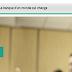 L'UBCI recrute plusieurs profils