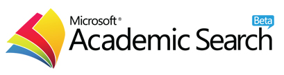 Ressa Wahyu Blog's: Microsoft Academic Search