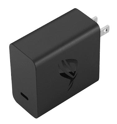 ROG 65W Adapter