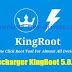 Télécharger KingRoot 5.0.2