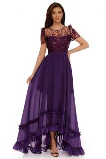 rochie-eleganta-cu-volane-3