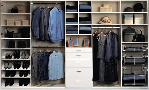 los armarios son uno de los muebles ms importantes en todos los hogares su gran capacidad de permite guardar no solo nuestras prendas de